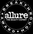 allure_seal