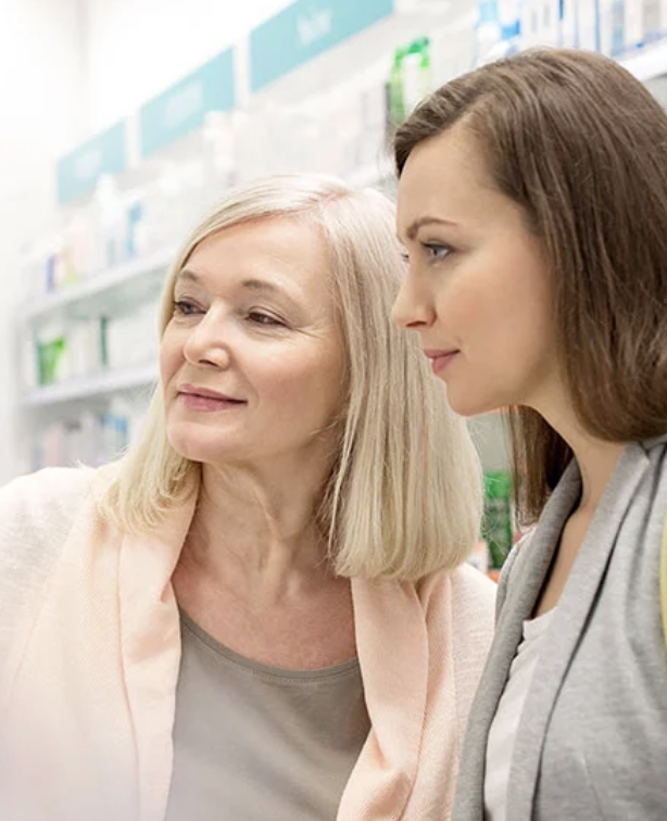 Millennial Trends & Opportunities in Consumer Healthcare Aerosols