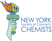 NYSCC Suppliers' Day